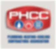 phcc contractors.jpg