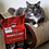 Thumbnail: מצע מתגבש לחתולים וורלד בסט אדום למספר חתולים World's Best Cat Litter Red