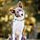 Thumbnail: COLLAR - DUCKLINGS קולר מקס ומולי ברווז Max & Molly