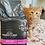 "Thumbnail: מצע אורגני לשרותי חתולים  5.44 ק""ג PICKY CAT worlds best cat litter"