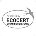 ecopetcare_en_edited_edited.png