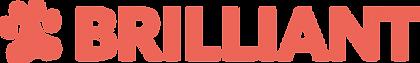 Logo_Brilliant_PMS7416 (1).png