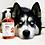 Thumbnail: Hofseth Biocare Brilliant 100% Unrefined Fresh Norweigianשמן סלמון נורווגי 100%