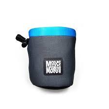TREAT BAG MAX & MOLLYפאוץ' מאקס ומולי במגוון צבעים