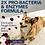 "Thumbnail: Simple Solution Pet Stain and Odor  מנטרל ריחות ומסיר כתמים בניחוח פרחים 945 מ""ל"