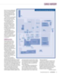 IGCMND16_CoverStory4.jpg