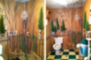 Bathroom.Merit.TheGardenPlace.jpg