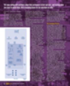 IGCMSPI19_CoverStory3.jpg