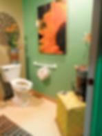 Bathroom.Lammscapes.jpg