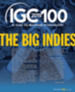 IGCMMA19_IGC100.jpg