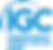 IGC18_Logo-blue.png