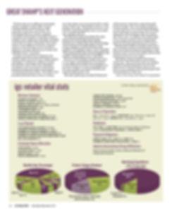 IGCMND17_CoverStory5.jpg