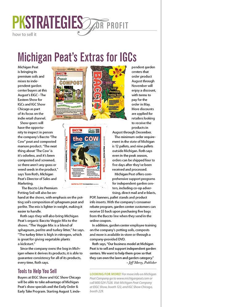 IGCMIGC16_PKStrategies_MichiganPeat.jpg