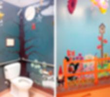 Bathroom.BrentBecky.combo1.jpg