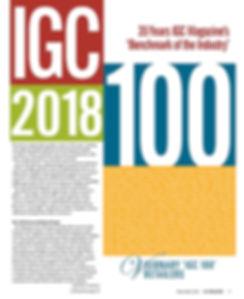 IGCMMA18_IGC100_1.jpg