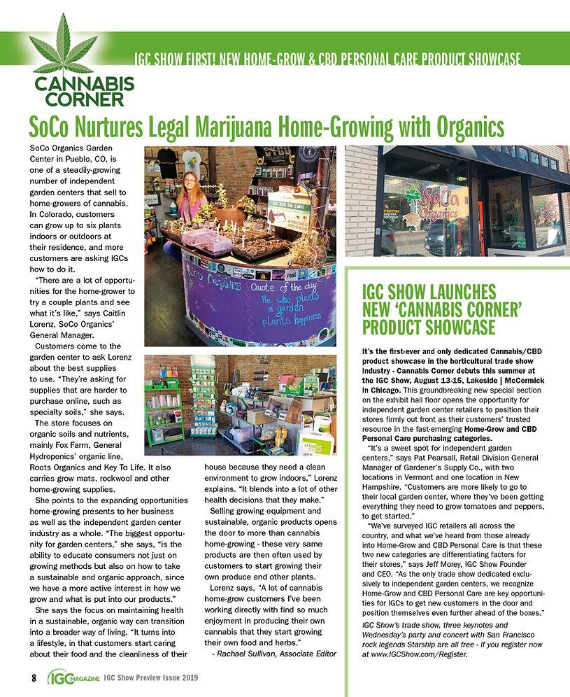IGCMSPI19_CannabisCorner.jpg