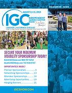 2019_IGCShow_sponsorships_cover.jpg