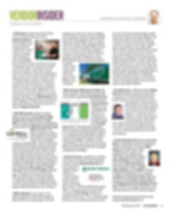 IGCMIGC17_VendorInsider.jpg