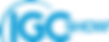 IGCShow_abr_logo_blue.png