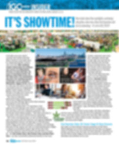 IGCMSI19_IGCShowPreview.jpg