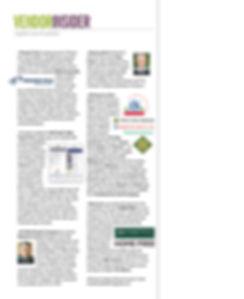 IGCMIGC16_VendorInsider.jpg