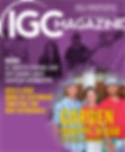 IGCMSPI19_Cover_180x220.jpg