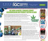IGCShow_homepage2.jpg