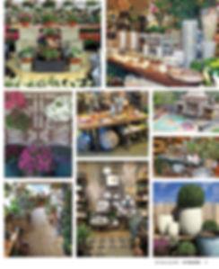 IGCMSI18_MerchandisingwithStyle2.jpg