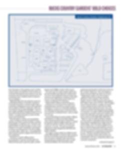 IGCMJF18_CoverStory4.jpg
