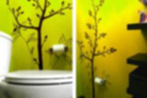 Bathroom.Silver.Oakland.B8B10.jpg
