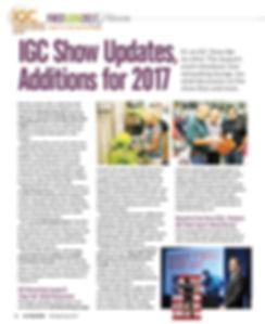 IGCMIGC17_IGCShowPreview.jpg