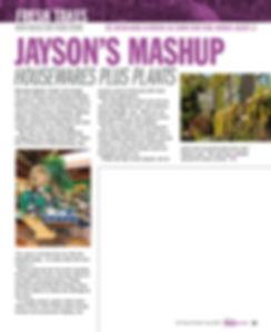 IGCMSPI19_FreshTakes-Jaysons.jpg