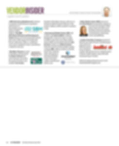 IGCMSPI18_VendorInsider.jpg