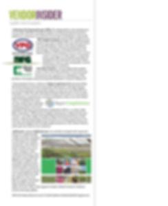 IGCMND15_VendorInsider.jpg
