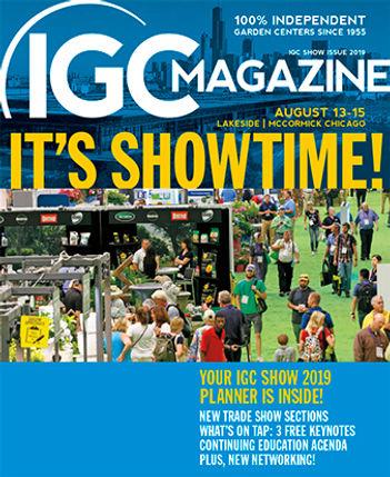 IGCMSI19_Cover_338x413.jpg