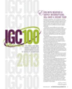 smIGCR2013_IGC100-1.jpg