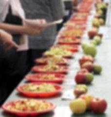 Apple Tasting Line_lighter.jpg