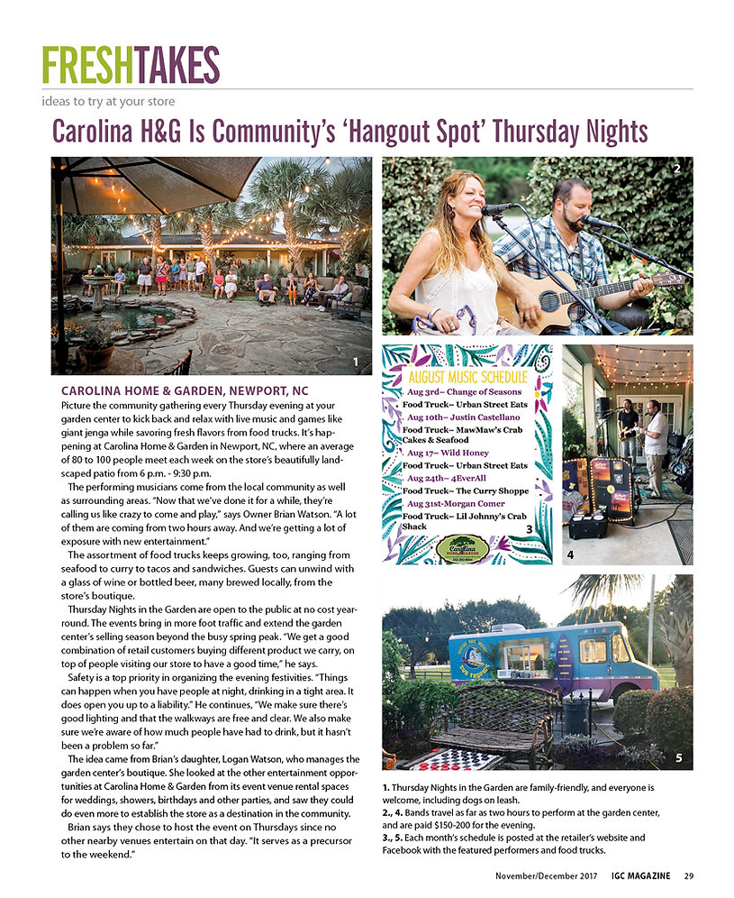 IGCMND17_FreshTakes-Carolina.jpg