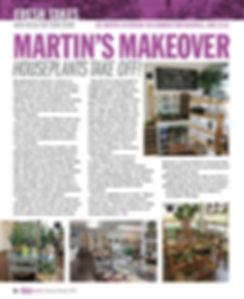 IGCMJF19_FreshTakes-Martins.jpg