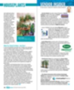 IGCMSPI19_Gadd_VendorInsider3.jpg