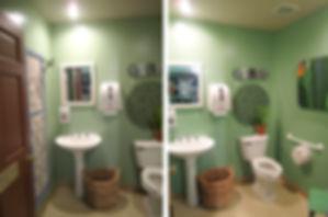 Bathroom.Merit.Lammscapes.jpg