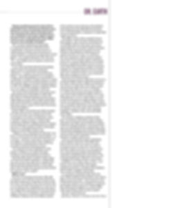 IGCMSPI16_CoverStory_DrEarth4.jpg