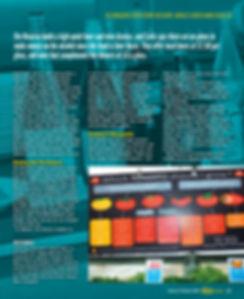 IGCMJF19_CoverStory8.jpg