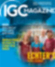 IGCMND18-Cover_180x220.jpg