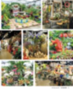 IGCMIGC17_MerchandisingwithStyle2.jpg