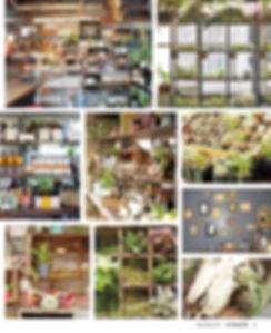 IGCMMA17_MerchandisingwithStyle2.jpg