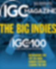 IGCMMA19_Cover_180x220.jpg
