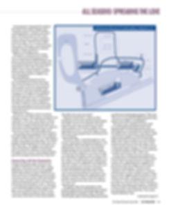 IGCMSPI18_CoverStory4.jpg