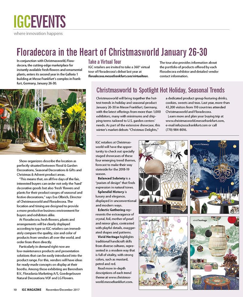 IGCMND17_Floradecora_Christmasworld.jpg