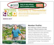 GCA_BannerAds_MonthlyNewsletter.jpg